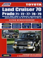 ������ �� ������� toyota land cruiser prado 120, ����� �� ������� ������ ���� ������ ����� 120, ����������� �� ������� toyota land cruiser prado 120, ����������� �� ������� ������ ���� ������ ����� 120, ������ toyota land cruiser prado 120, ������ ������ ���� ������ ����� 120, ��