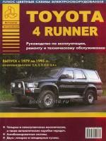 ���������� �� ������� toyota 4-runner, ����� �� ������� ������ 4 ������, ����������� �� ������� toyota 4-runner, ����������� �� ������� ������ 4 ������, ������ toyota 4-runner, ������ ������ 4 ������, ���������� �� toyota 4-runner, ���������� �� ������ 4 ������