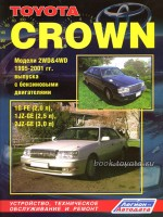 ��������� �� ������� toyota crown, ����� �� ������� ������ �����, ����������� �� ������� toyota crown, ����������� �� ������� ������ �����, ������ toyota crown, ������ ������ �����, ���������� �� toyota crown, ���������� �� ������ �����