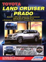 � ������ �� ������� toyota land cruiser prado, ����� �� ������� ������ ���� ������ ����� 120, ����������� �� ������� toyota land cruiser prado, ����������� �� ������� ������ ���� ������ �����, ������ toyota land cruiser prado 120, ������ ������ ���� ������ �����