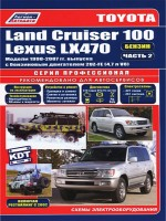 ������ �� ������� toyota land cruiser, ����� �� ������� ������ ���� ������, ����������� �� ������� toyota land cruiser, ����������� �� ������� ������ ���� ������, ������ toyota land cruiser, ������ ������ ���� ������, ���������� �� toyota land cruiser, ���������� �� ������ ���� ������