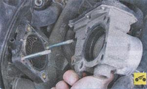 аккумуляторная батарея Toyota Corolla, аккумуляторная батарея Toyota Auris