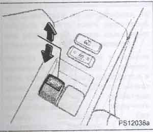 электростеклоподъёмники Toyota Yaris, электростеклоподъёмники Toyota Vitz