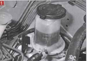 электроусилитель руля Toyota Auris, электроусилитель руля Toyota Corolla