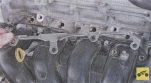 обмотка клапана Toyota Corolla, обмотка клапана Toyota Auris