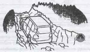 полный привод Toyota Hilux Surf, полный привод Toyota 4Runner