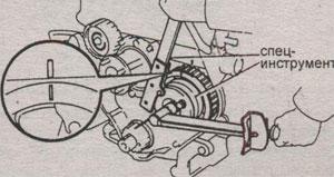 инструкция тойота хайс