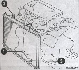 сливные пробки Toyota Camry